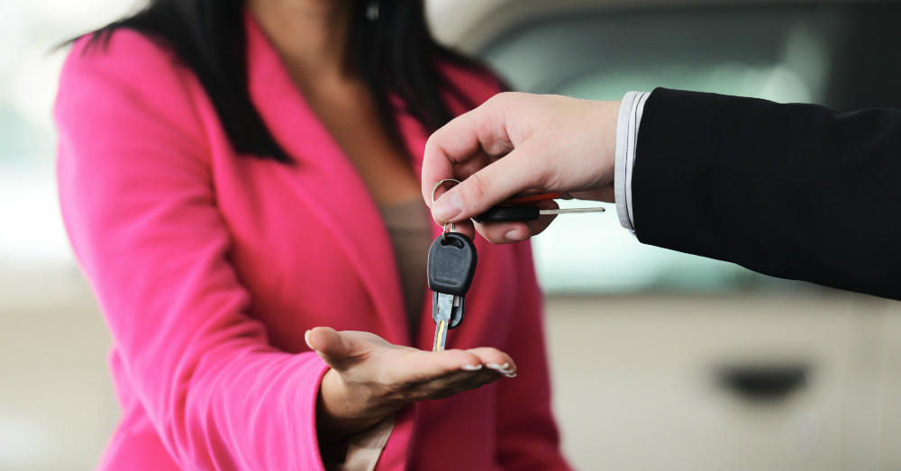 Car Shopping Questions You Need to Ask
