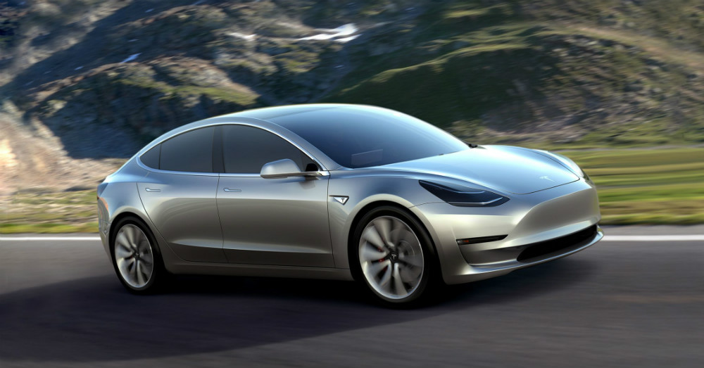 Tesla Continues to Leave Bodies in its Wake