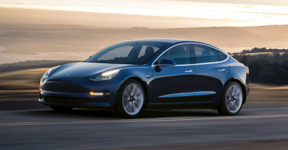 The Tesla Model 3 Troubles We Predicted
