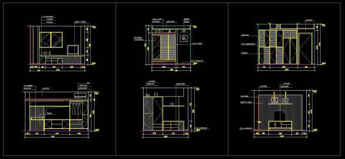 p32-master-bedroom-design-template-04