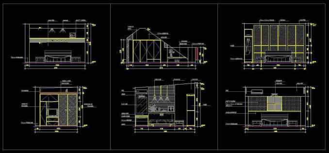 p32-master-bedroom-design-template-05