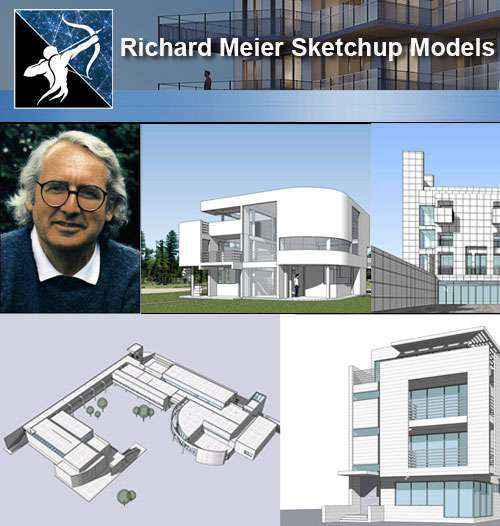 Revit 3d Models Free Download