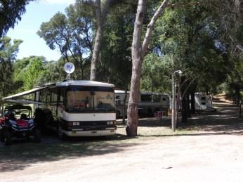 DSCN7120