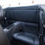 Ferrari Portofino Review 2020 Autocar