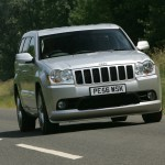 Used Car Buying Guide Jeep Grand Cherokee Autocar