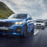 Bmw X1 Xdrive25e Prices Revealed For Plug In Hybrid Suv Autocar