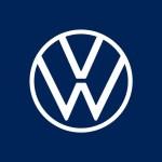 Volkswagen Unveils New Branding As Part Of Company Wide Reboot Autocar
