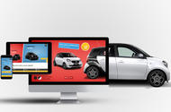 Online car buying services: which brands have one?