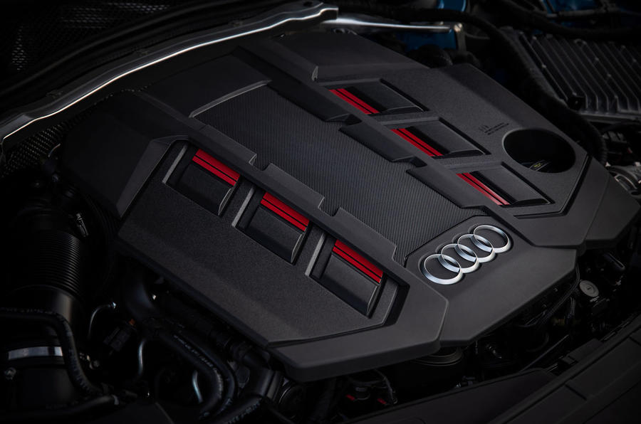Best Engines All Time