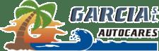 Autocares Garcia en Alicante