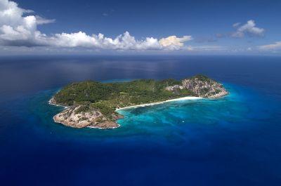 Little known island getaways - Travel Blog