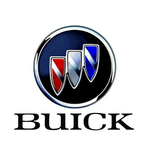 Buick Car Logo