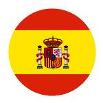 Spain Car Brands