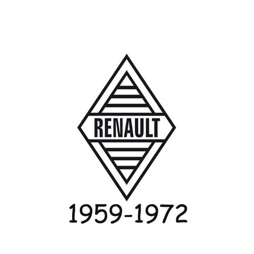 1959-1972