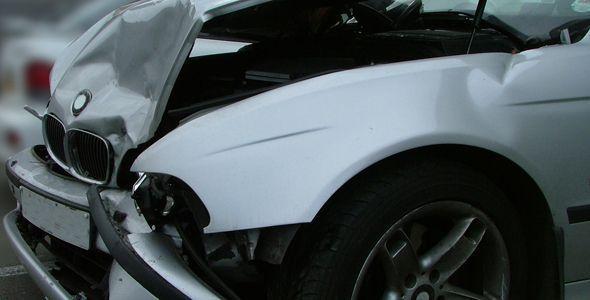España fue uno de los países de la UE con más muertes en carretera en 2012