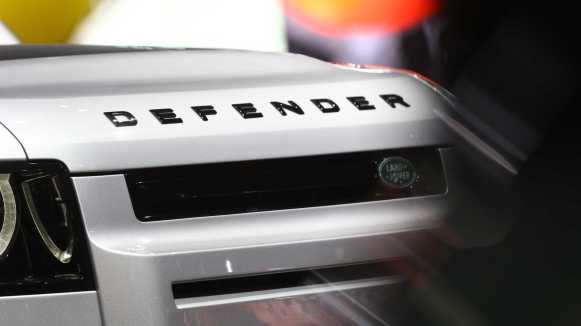 land rover defender cremona (17)