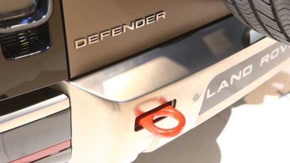land rover defender cremona (28)