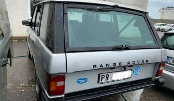 Land Rover Range Rover – 397221314 pieno