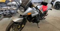 Suzuki GSX 1100 – 414653460