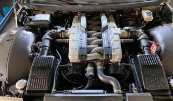 Ferrari 456 – 417308097 pieno