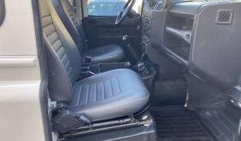 Land Rover Defender – 421530668 pieno
