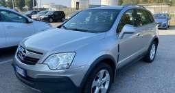 Opel Antara – 423907899