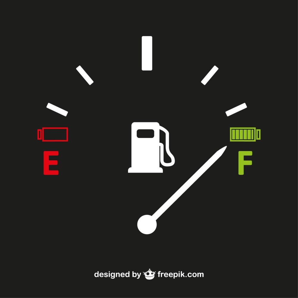 """<a href=""""https://www.freepik.com/free-photos-vectors/car"""">Car vector created by freepik - www.freepik.com</a> - batteria auto"""