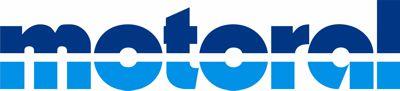 Motoral_logo