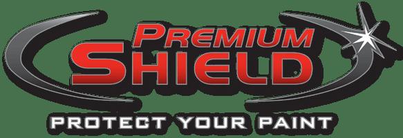 Premium Shield