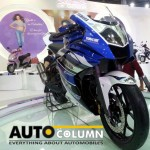 Auto Expo 2014- Exclusive pics!!