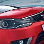 Tata Motors to launch Bolt Hatchback digitally all over India