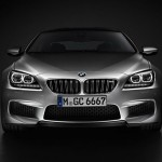 BMW M6 Gran Coupe launched in India
