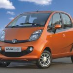Tata Motors Keeping Off 800cc Oil Burner For Time Being, Aiming For A Bigger Diesel Engine?