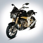Mahindra Mojo pricing revealed; Rs 1.62 lakh ex-showroom