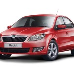 SKODA India introduces a Summer Check-Up Camp for Customers