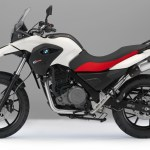 TVS – BMW JV to launch 350cc enduro and 500cc Roadster in 2015