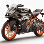 KTM to launch 2015 Duke 250 and 2015 RC250 in Indonesia soon, Top Speed 180kmph