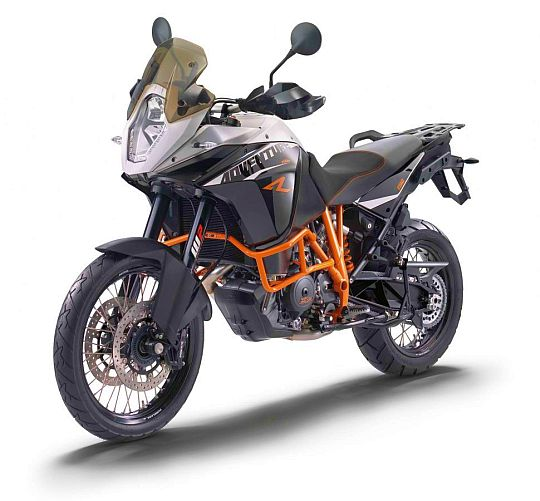 2018 ktm adventure bikes. wonderful 2018 scoop for an adventure  ktm to release the 390 adventure in india by 2015 intended 2018 ktm bikes