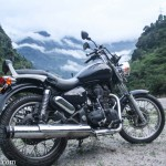 Royal Enfield launches online store for its Gear range