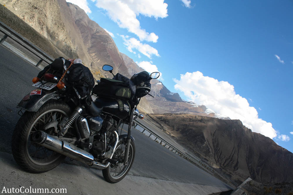 2013-Tour-of-Tibet-Royal-Enfield (6)