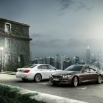 BMW 7-series Signature saloon launched in India