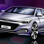 New Hyundai Elite i20 launch today! Stay tuned for prices and details