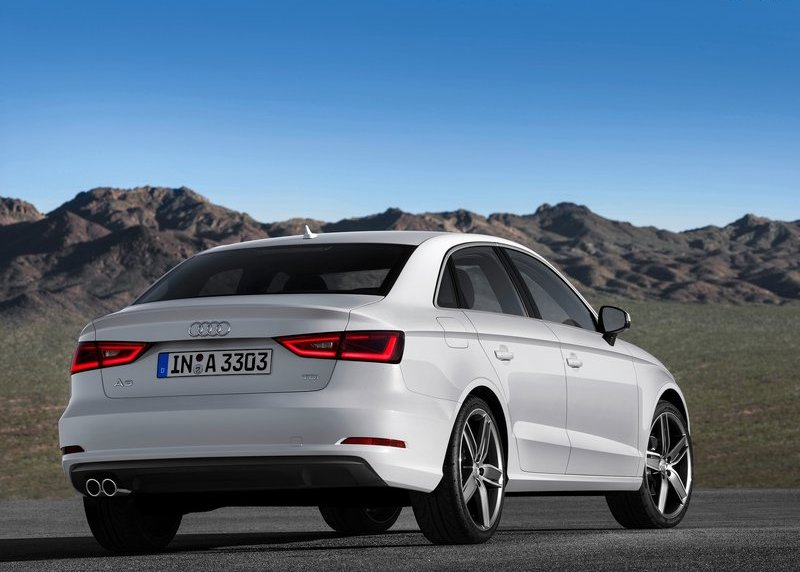 audi-a3-sedan-india-launch-images-2