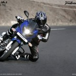 Bajaj Auto makes it to the Forbes' list