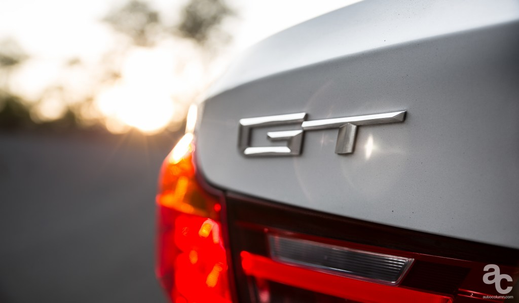 2014-BMW-3GT-India-GT-badge