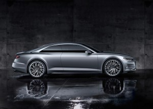 2014-audi-prologue-side