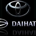 Toyota looking at Daihatsu for help to build affordable cars