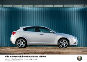 Alfa-Romeo-Giulietta-Business-Edition-Side-Profile