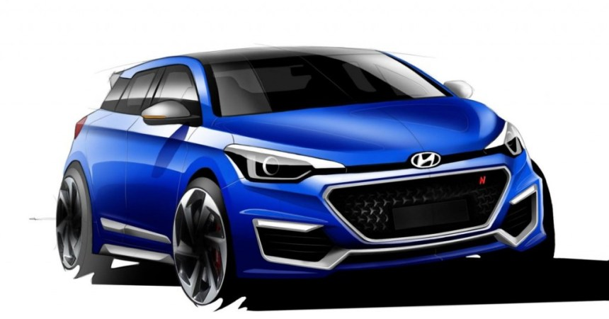 Hyundai-i20-N-Performance-Version-Image-Rendering
