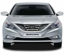 hyundai-sonata-india-discontinued